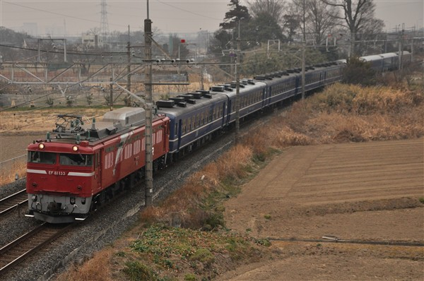 EF81-133-3