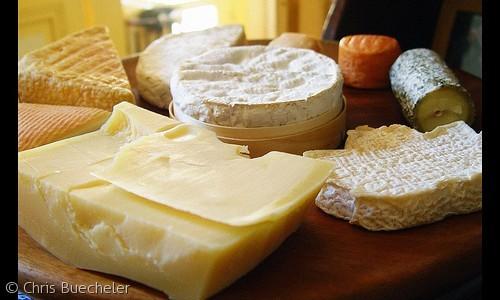 186チーズ