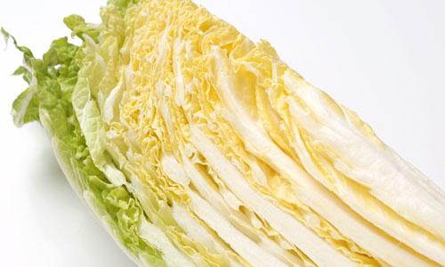 2433白菜