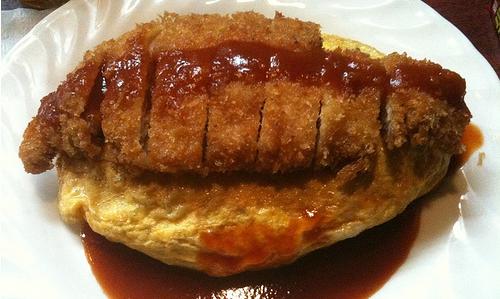 福井市のトルコ料理 - tabelog.com