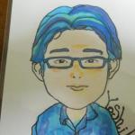 nigao-e_convert_20120603213410.jpg