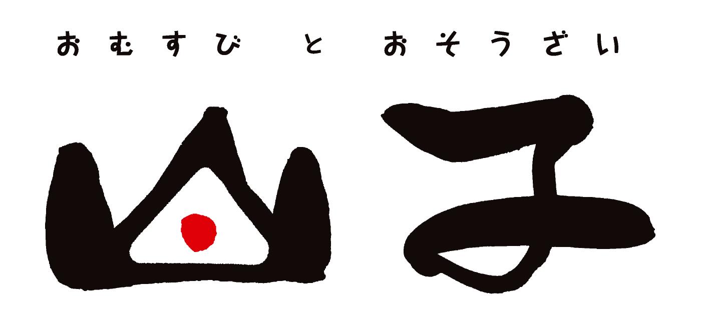 やまこロゴ
