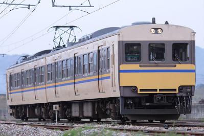 800px-JRW-113_001_JPN.jpg