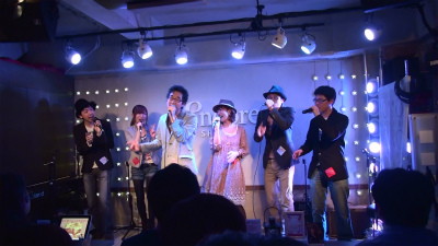 sEncore渋谷2012.11.11 (1)