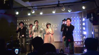 sEncore渋谷2012.11.11 (14)