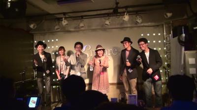 sEncore渋谷2012.11.11 (15)