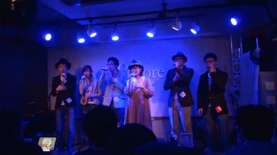 sEncore渋谷2012.11.11 (6)