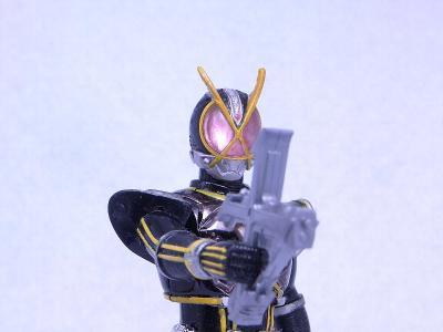 DXカイザ00