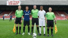 110901-010-Tottenham_Inter_Milan.jpg