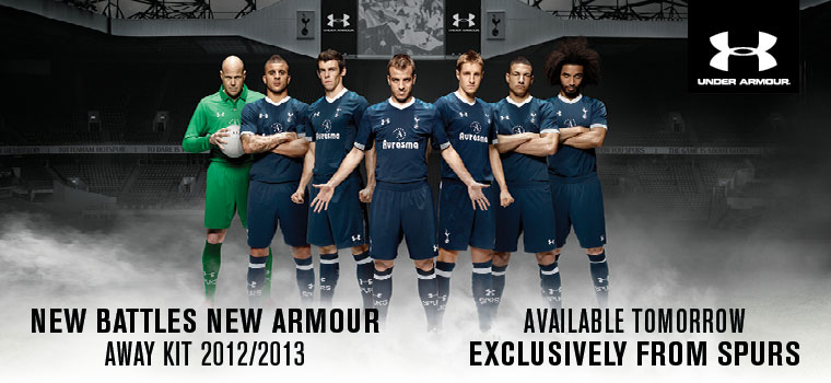 2012-2013-away-kit-out-tomorrow-new.jpg