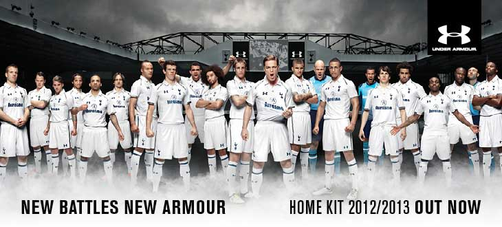 2012-2013-kits-unveiled-730.jpg