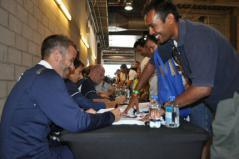 autographs_july22_430.jpg