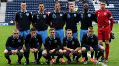 england-switzerland-team.jpg