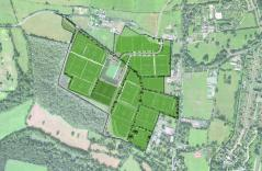 training-centre-aerial-view.jpg