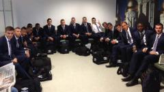 u19s-squad-airport.jpg