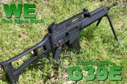 G39-top.jpg