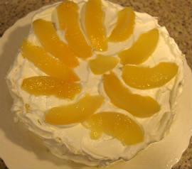 cake1206.jpg