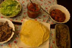 tacos120620.jpg