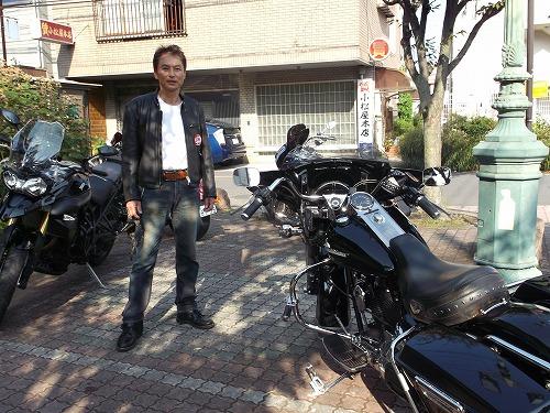 DSCF1098a.jpg