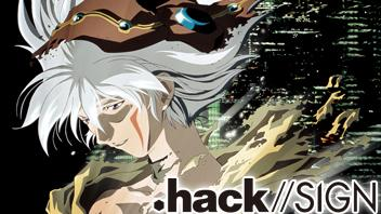 hackSIGN.jpg