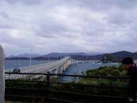 角島大橋4