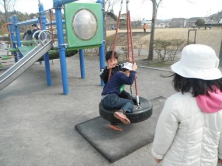 2011032613.jpg