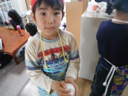 2011032619.jpg