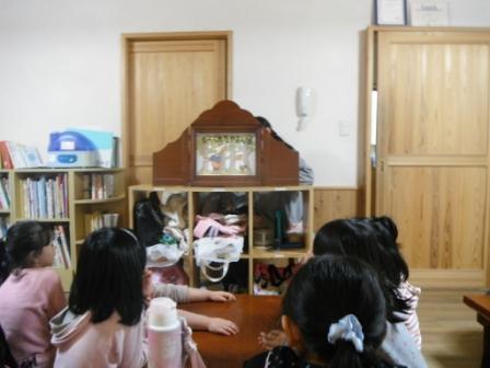 2012040315.jpg