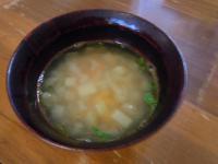 24.9 スープ