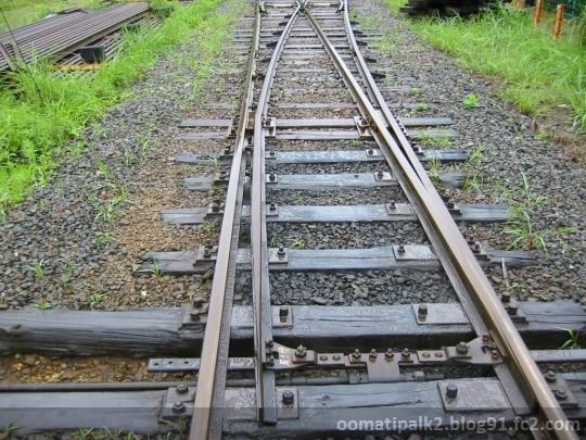くりはら田園鉄道-細倉マインパーク前01