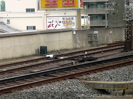 Panasonic_P1180808.jpg