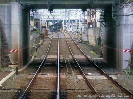 Panasonic_P1210092.jpg