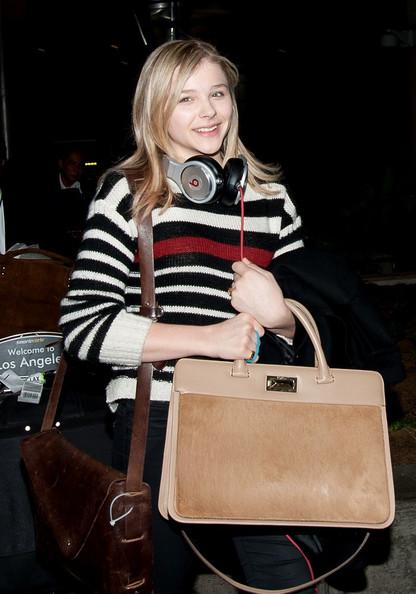 Chloe+s+striped+arrival+LLKAw0RB5DJl.jpg