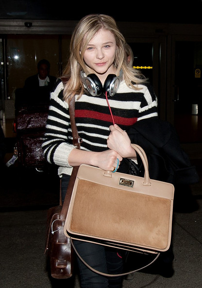 Chloe+s+striped+arrival+NhehRHBZilvl.jpg