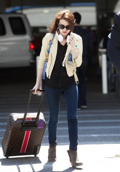 Emma+s+skinny+arrival+ITyHHcXqmRvl.jpg