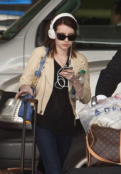 Emma+s+skinny+arrival+iGq624Zv6Jzl.jpg