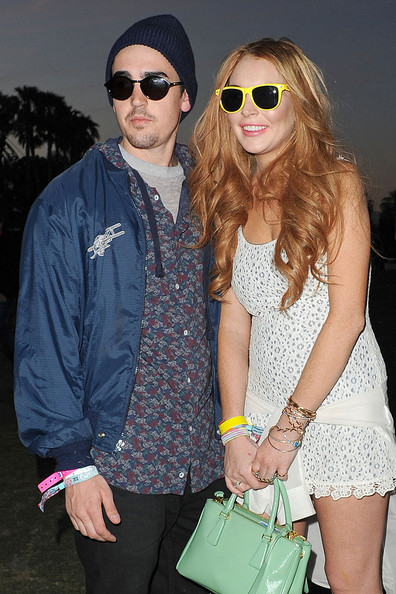 Lindsay+Lohan+Lindsay+Lohan+smiles+spotted+pWFb0tl5VdXl.jpg