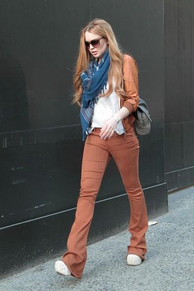 Lindsay+Lohan+in+New+York+8BAh0AG7NVOl.jpg