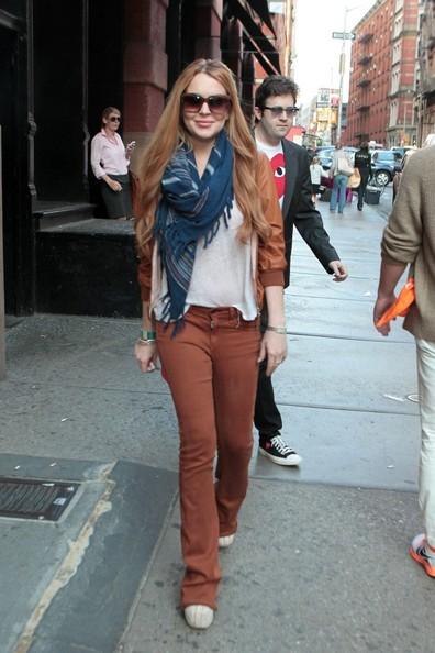 Lindsay+Lohan+in+New+York+_ovO3rBCc1El.jpg
