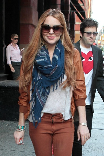 Lindsay+Lohan+in+New+York+zTQ97hunt8Sl.jpg
