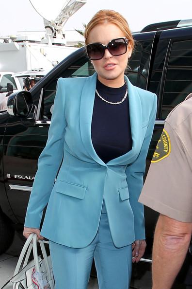 Lindsay+Lohan+released+formal+probation+Airport+sAvx7a2L6k7l.jpg