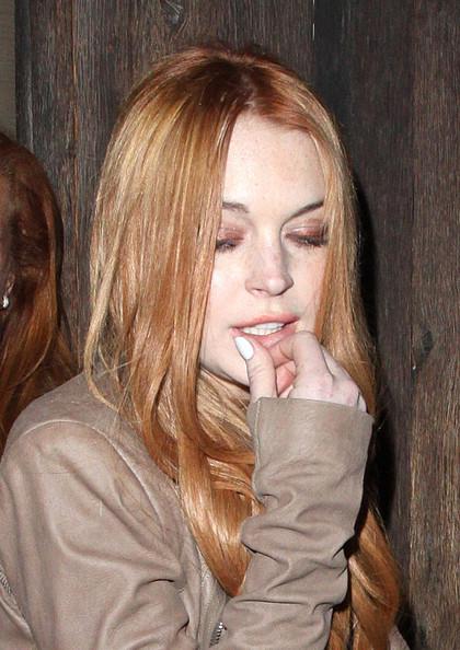 Lindsay+Lohan+sister+Ali+Lohan+attending+birthday+yvVl7Mj-XlYl.jpg