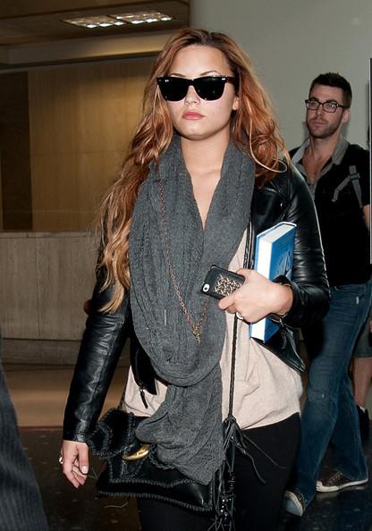 Lovato+returns+zhdD5hptPCPl.jpg