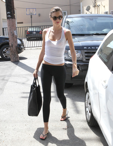 Miranda+Kerr+Miranda+Kerr+Keeps+Fit+West+Hollywood+Bvpsq16BkCVl.jpg