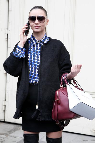 Miranda+Kerr+Miranda+Kerr+Seen+Out+Paris+Fashion+3l8t3tchL_Ql.jpg