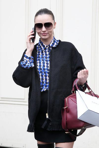 Miranda+Kerr+Miranda+Kerr+Seen+Out+Paris+Fashion+LHUe7KwGVxLl.jpg