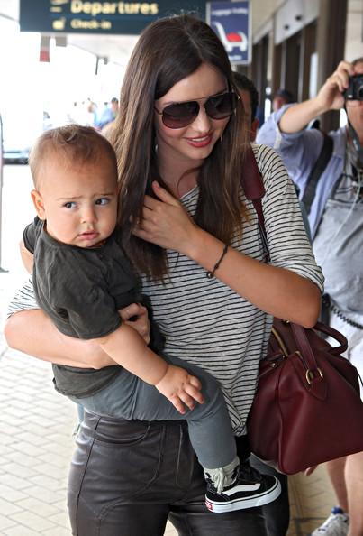 Miranda+Kerr+Son+Flynn+Catching+Flight+Sydney+S4ZAvpu8jA5l.jpg