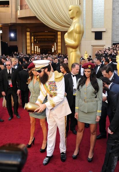 Sacha+Baron+Cohen+84th+Annual+Academy+Awards+SH1Ppx2F8DRl.jpg