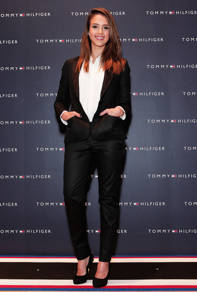 Tommy+Hilfiger+Flagship+Store+Opening+0w1itHOytpil.jpg
