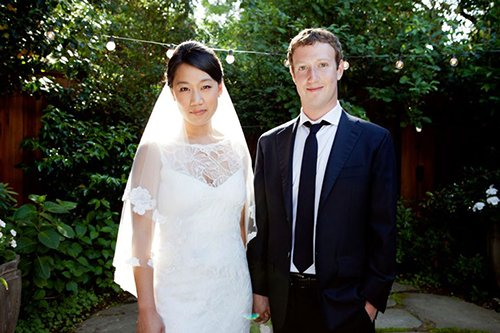 zuckerberg-chan-wedding-051912-20(1).jpg